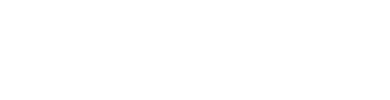 Date:July 20(SUN) - 23(WED), 2014 Venue:Tokyo International Forum, Japan Chair:Jiro Kurata Honorary Chair:Koshi Makita